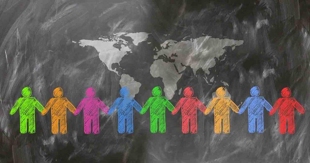 okullarda sosyal sorumluluk projeleri örnekleri
