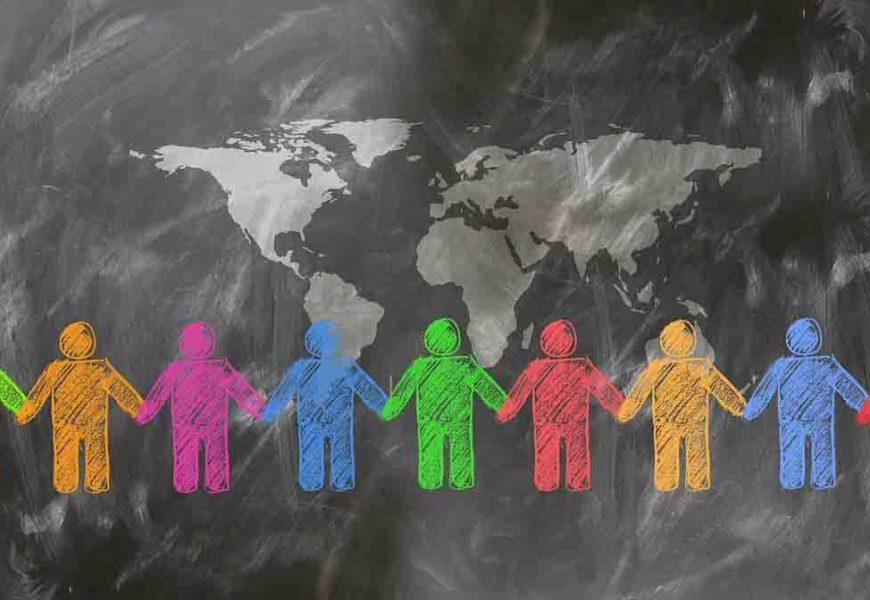 Okullarda Sosyal Sorumluluk Proje Örnekleri
